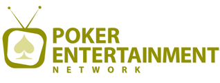 Poker Entertainment Network